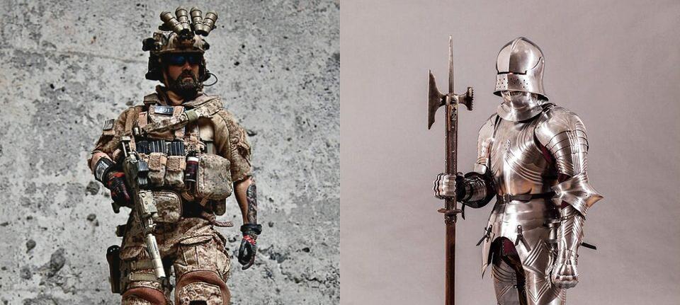 1 dS36hlzzVUXdf7UNY0QiGA 1 - World of armor design