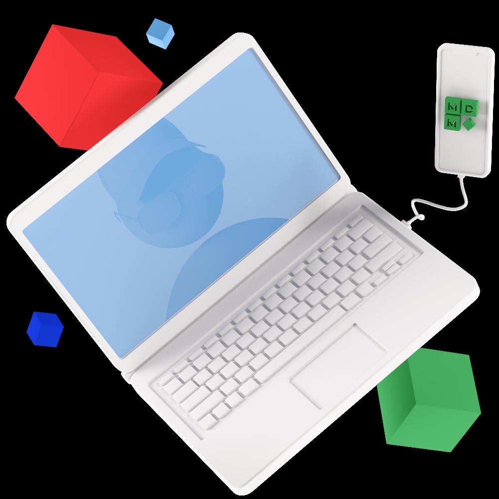 Dev - App-dev