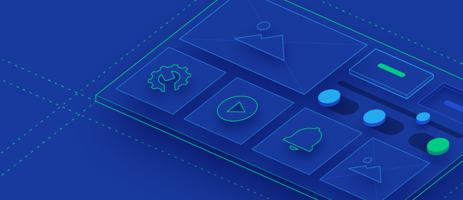 Frame 1 11 - How to Successfully Use Animations in Your Mobile App: Types of Animations and Principles of Design