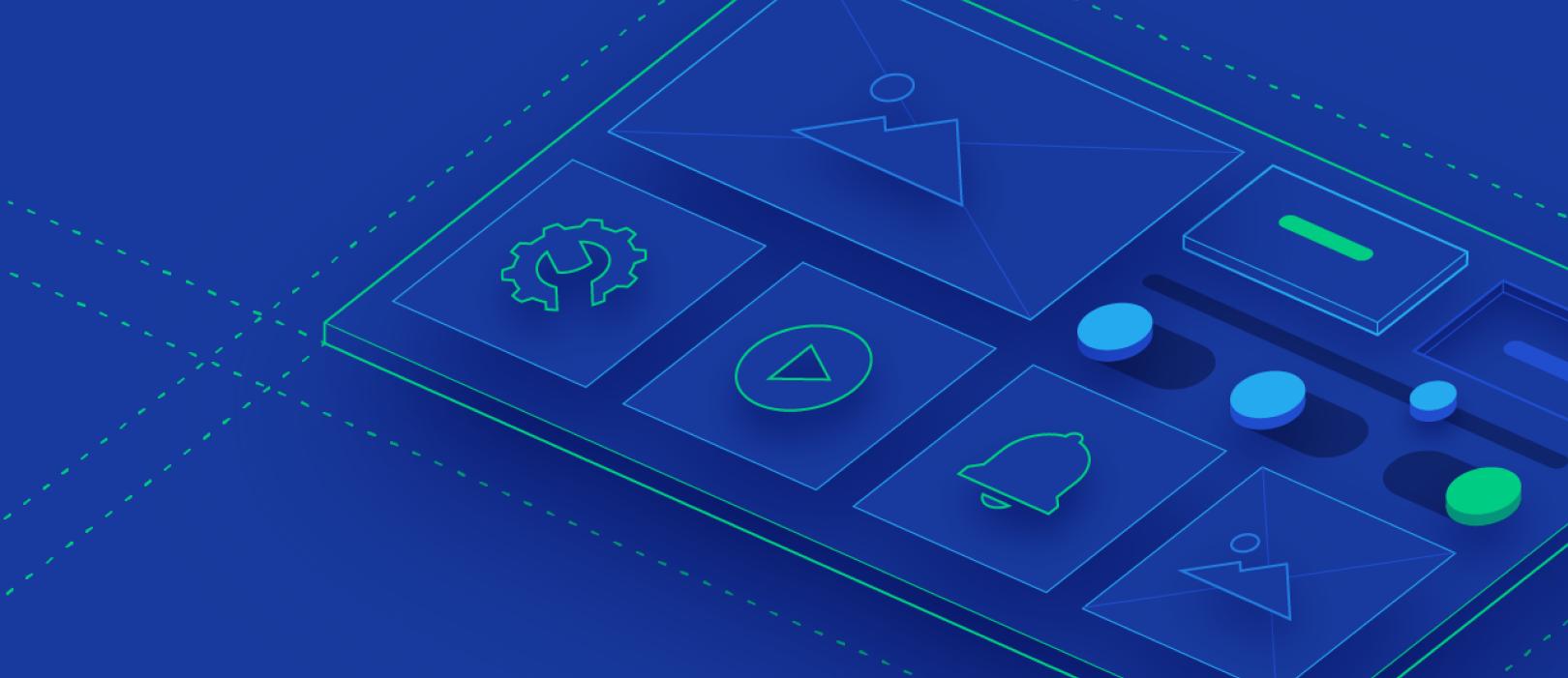 Frame 1 11 - Как успешно использовать анимацию в вашем мобильном приложении: виды анимации и принципы дизайна