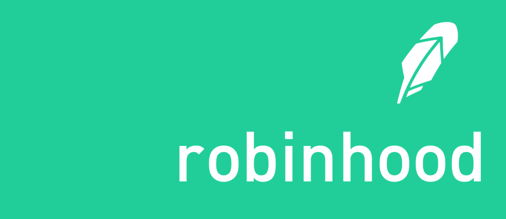 Frame 1 12 - How to Develop an App Like Robinhood