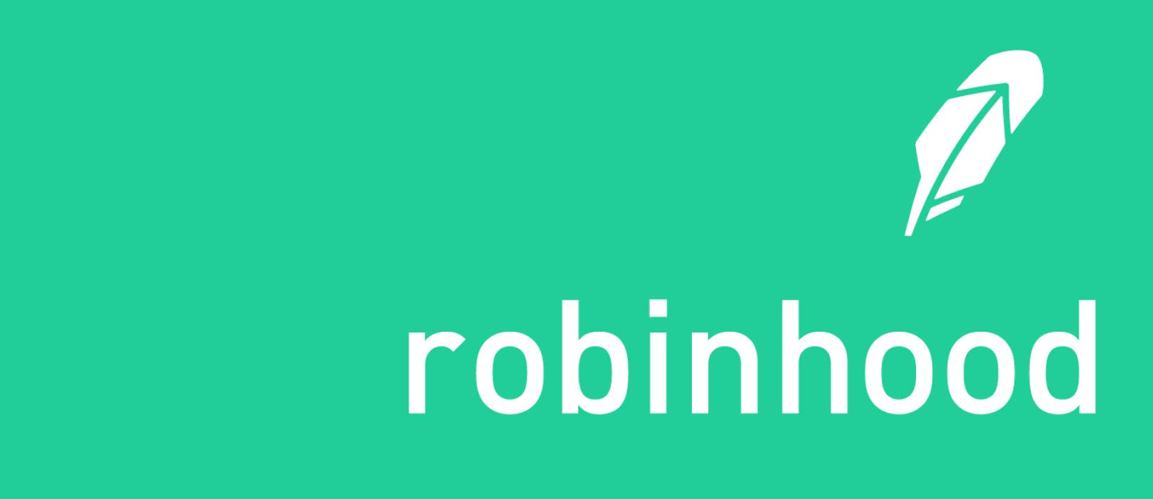 Frame 1 12 - Как разработать приложение по типу Robinhood
