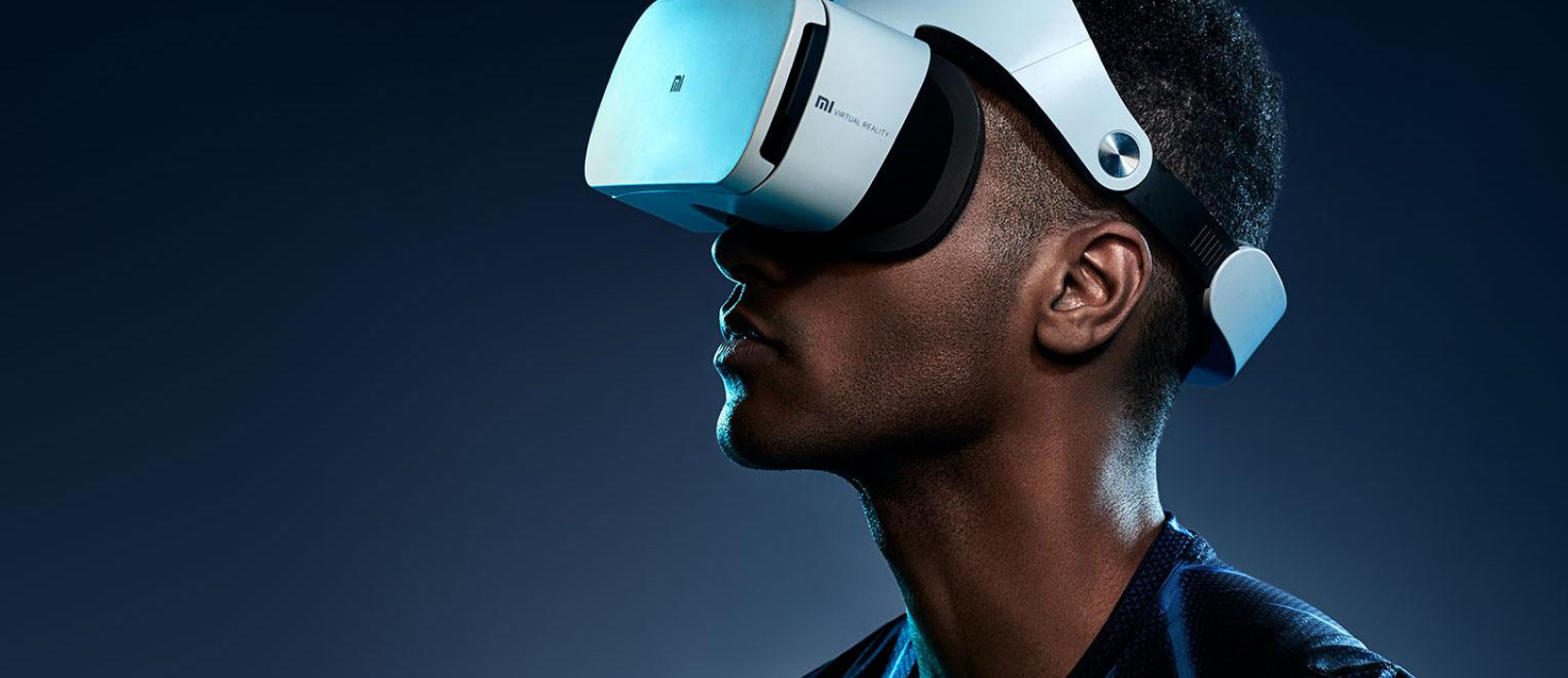 Frame 1 13 - Как использовать виртуальную реальность в приложениях