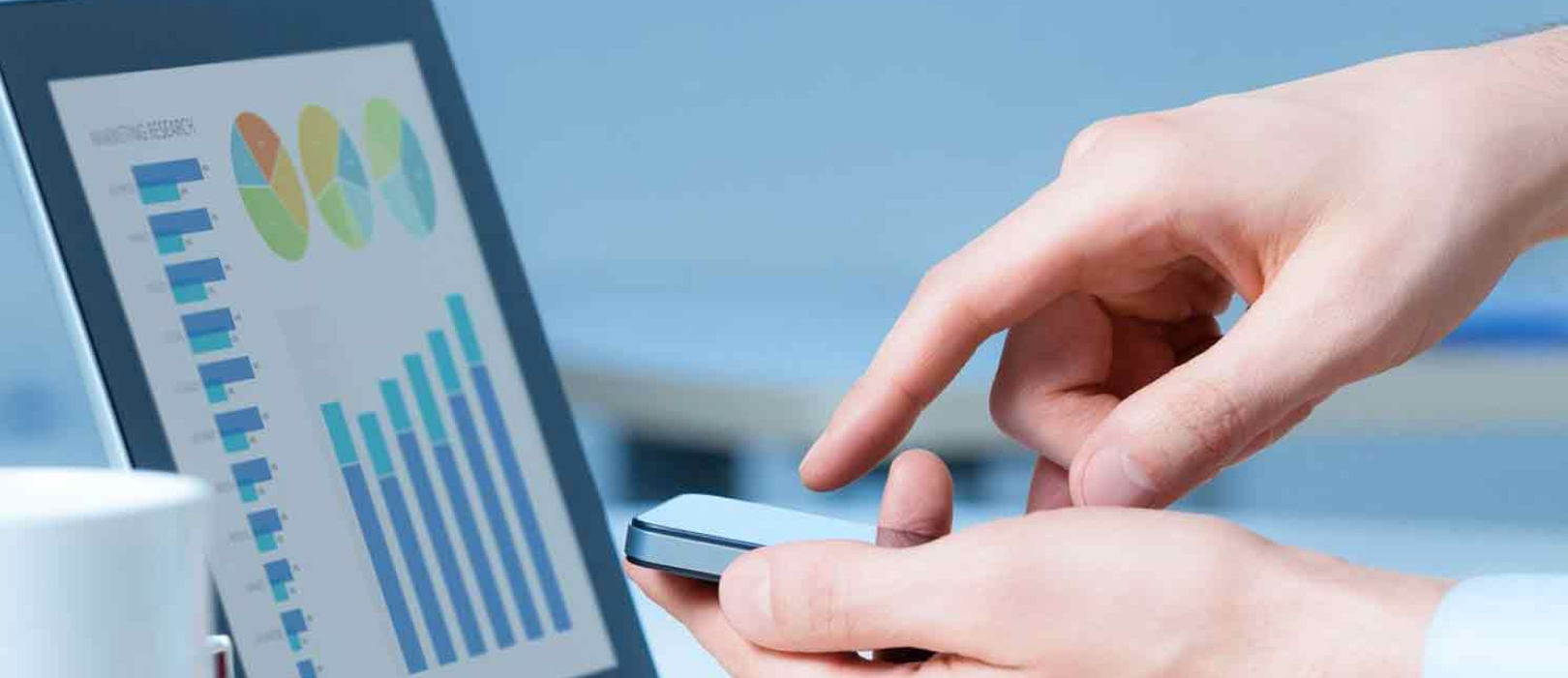 Frame 1 3 1 - Зачем вашему бизнесу мобильное приложение