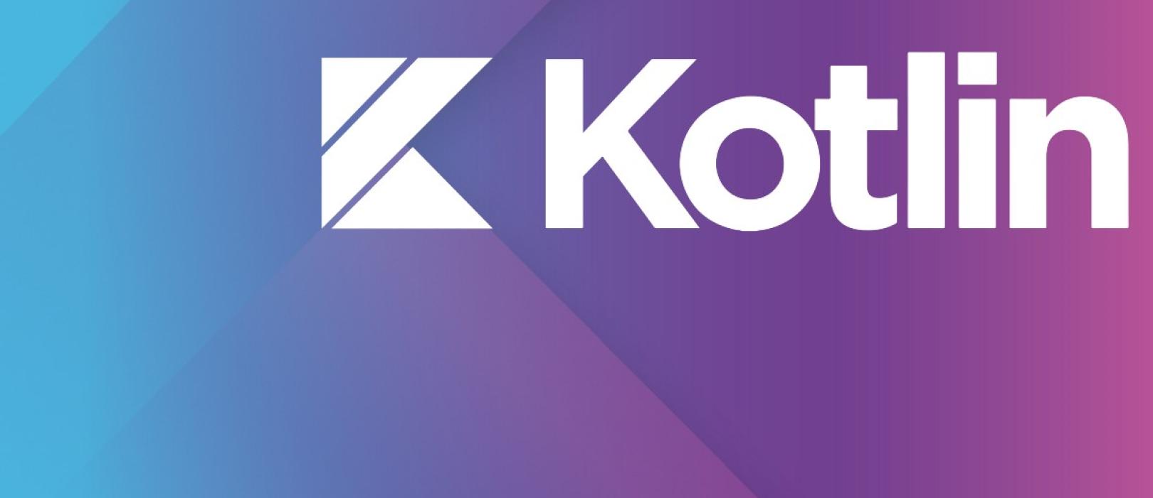 Frame 1 8 1 - Kotlin для приложений на Android: плюсы и минусы языка
