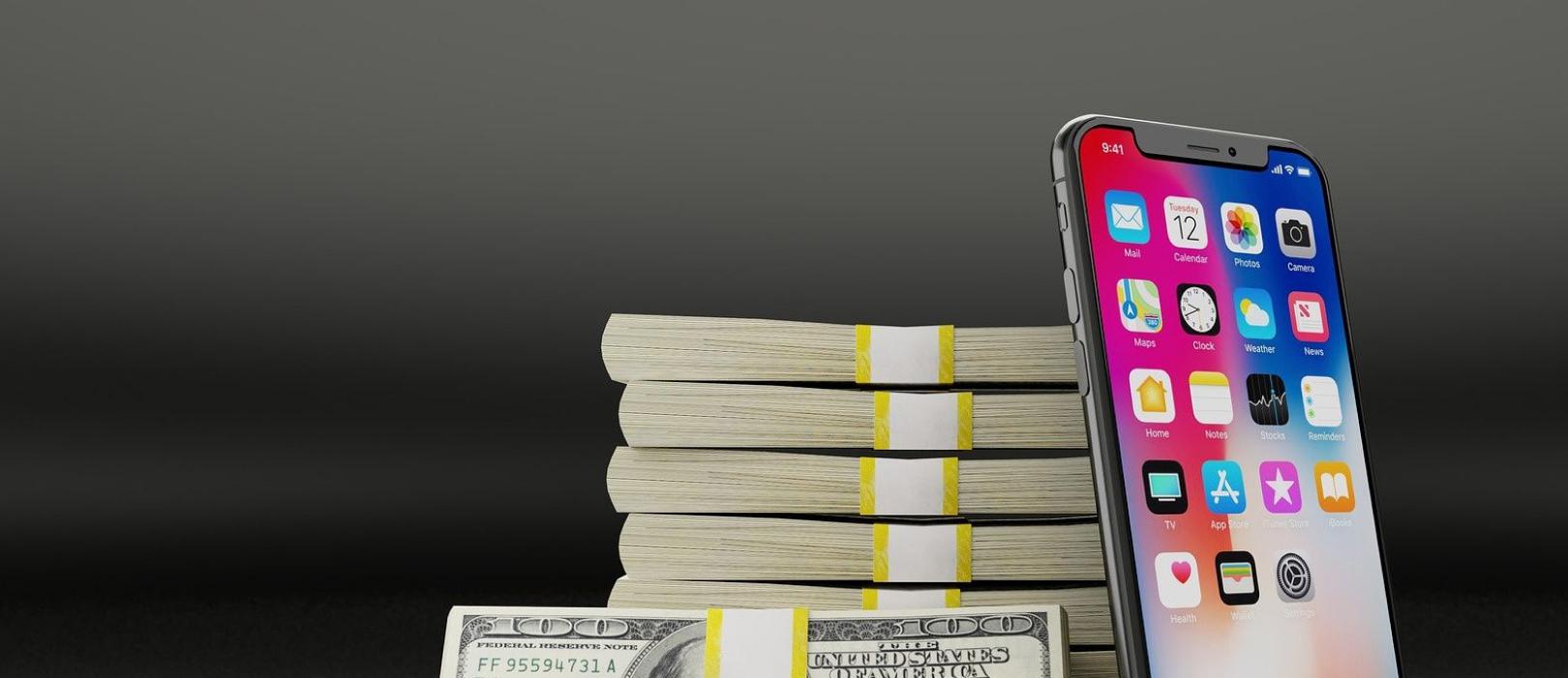 Frame 1 8 2 - Почему разработка мобильных приложений стоит так дорого