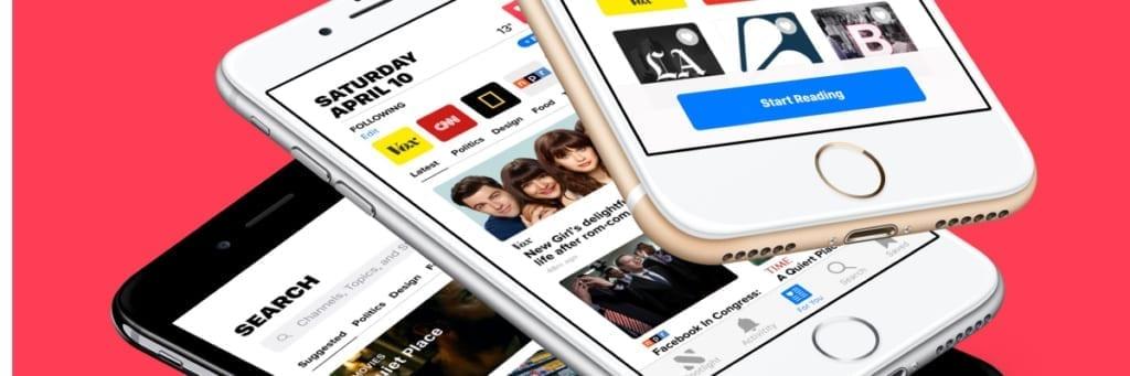 Frame 2 1 2 1024x341 - How to create a news app