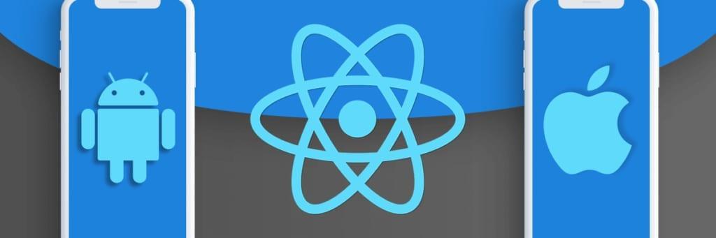 Frame 2 12 1 1024x341 - React Native is the popular cross-platform framework