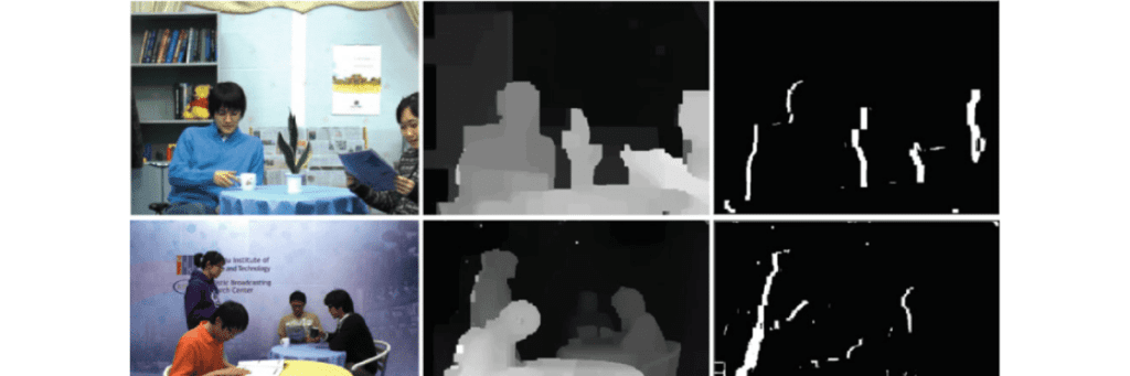 Frame 2 12 1 1024x341 - Что такое окклюзия в AR