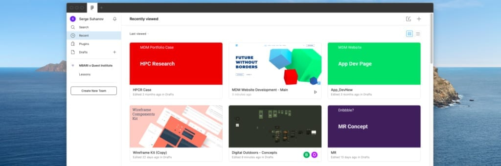Frame 2 14 1 1024x341 - Figma is a powerful tool for design, prototyping, and development