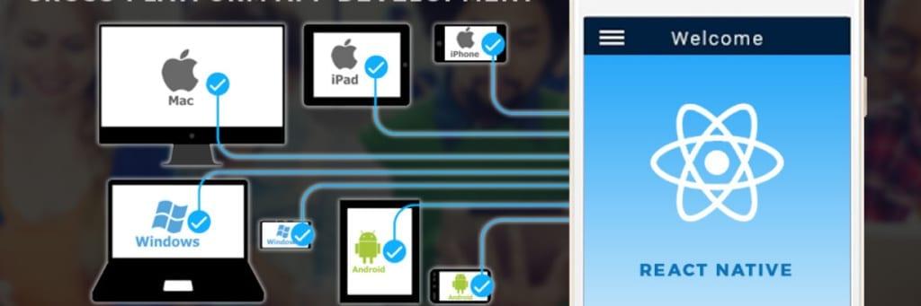 Frame 2 14 2 1024x341 - React Native — популярный кроссплатформенный фреймворк