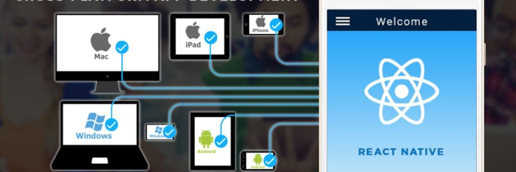 Frame 2 14 2 1024x341 - React Native is the popular cross-platform framework