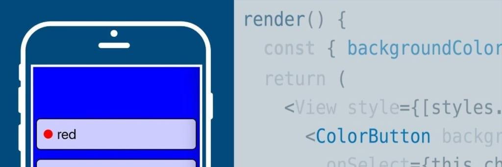 Frame 2 15 1 1024x341 - React Native is the popular cross-platform framework
