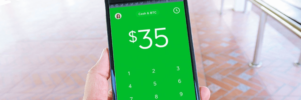 Frame 2 15 1024x341 - How do the P2P Payment Square Cash App works?
