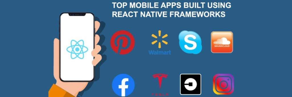 Frame 2 16 1 1024x341 - React Native is the popular cross-platform framework