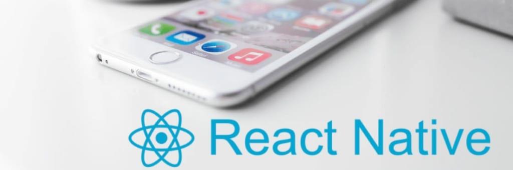 Frame 2 18 1 1024x341 - React Native is the popular cross-platform framework