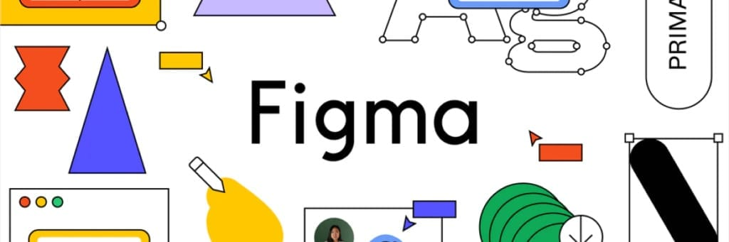 Frame 2 18 1024x341 - Figma is a powerful tool for design, prototyping, and development