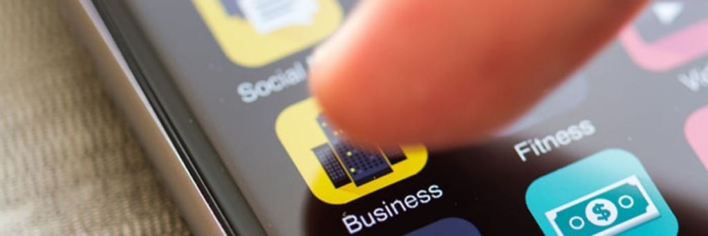 Frame 2 19 1 1024x341 - Why does your business need a mobile app