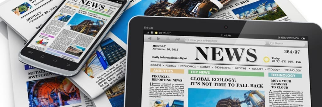 Frame 2 2 2 1024x341 - How to create a news app