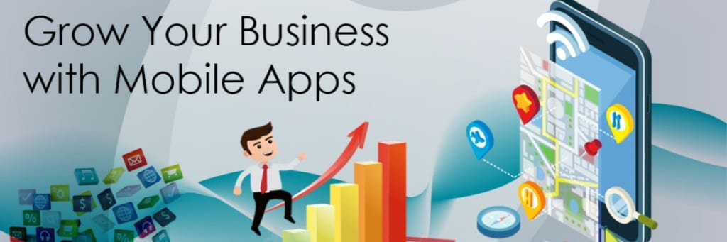 Frame 2 22 1 1024x341 - Why does your business need a mobile app