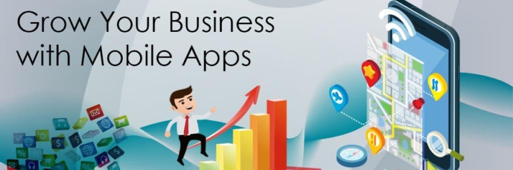 Frame 2 22 1 1024x341 - Зачем вашему бизнесу мобильное приложение