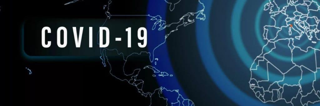 Frame 2 23 1024x341 - The global epidemic: how coronavirus has affected the IT world