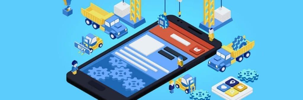 Frame 2 24 1 1024x341 - Почему разработка мобильных приложений стоит так дорого
