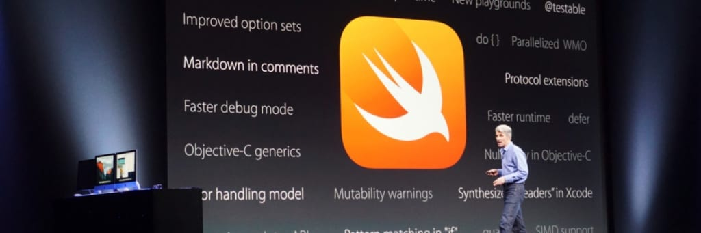 Frame 2 26 1024x341 - Apple's programming language Swift