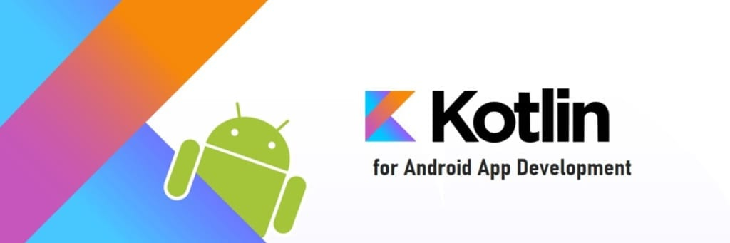 Frame 2 27 1024x341 - Kotlin for Android Apps: Pros and Cons of Programming Language