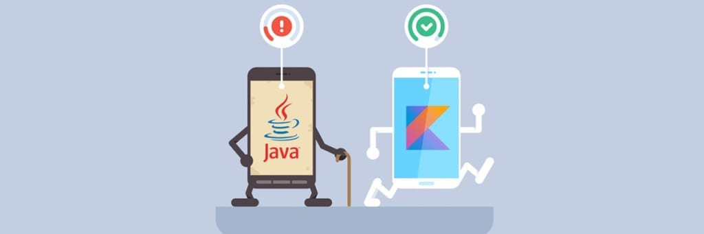 Frame 2 29 1024x341 - Kotlin for Android Apps: Pros and Cons of Programming Language