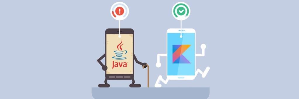 Frame 2 29 1024x341 - Kotlin для приложений на Android: плюсы и минусы языка