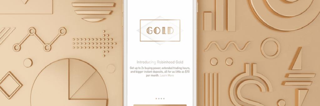 Frame 2 29 1024x341 - Как разработать приложение по типу Robinhood