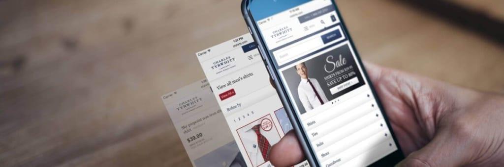 Frame 2 29 3 1024x341 - How to create an e-commerce app