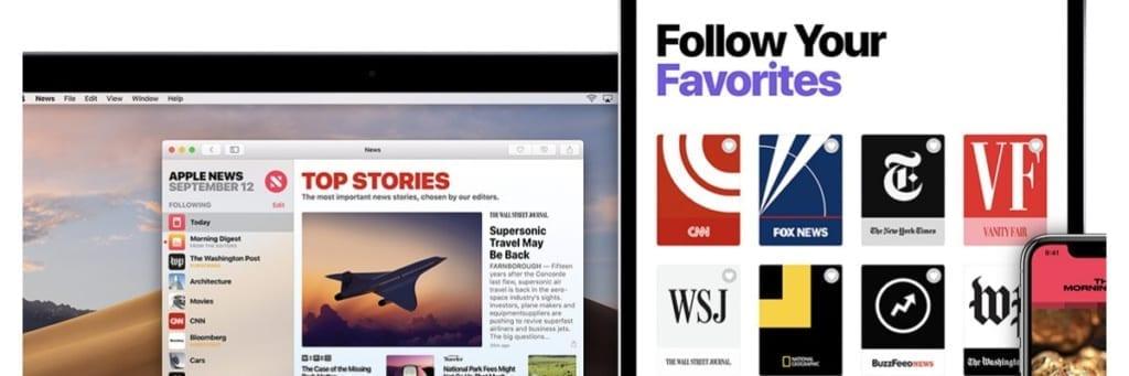Frame 2 3 2 1024x341 - How to create a news app