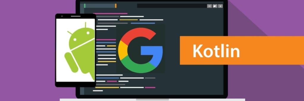 Frame 2 30 1024x341 - Kotlin for Android Apps: Pros and Cons of Programming Language