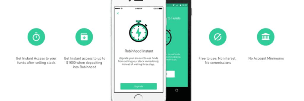 Frame 2 30 1024x341 - Как разработать приложение по типу Robinhood