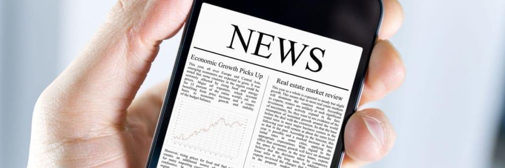 Frame 2 31 1024x341 - How to create a news app