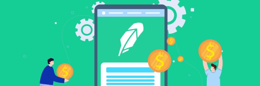 Frame 2 31 1024x341 - Как разработать приложение по типу Robinhood