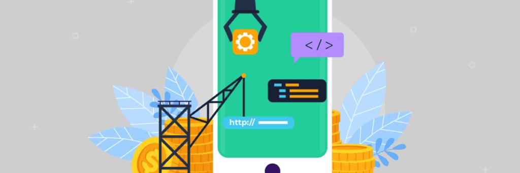 Frame 2 32 1024x341 - Как разработать приложение по типу Robinhood