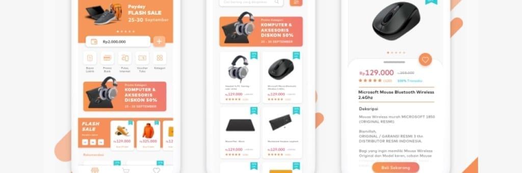 Frame 2 33 1 1024x341 - How to create an e-commerce app