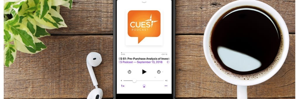 Frame 2 34 1024x341 - How to create a podcast app