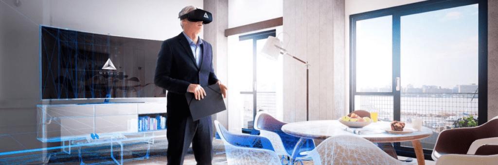 Frame 2 34 1024x341 - Как использовать виртуальную реальность в приложениях