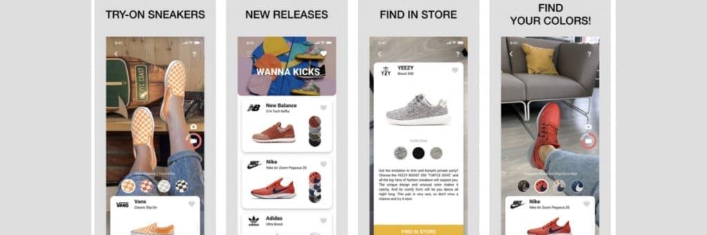 Frame 2 35 1 1024x341 - How to create an e-commerce app