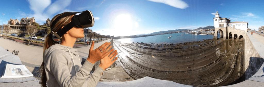 Frame 2 35 1024x341 - Как использовать виртуальную реальность в приложениях