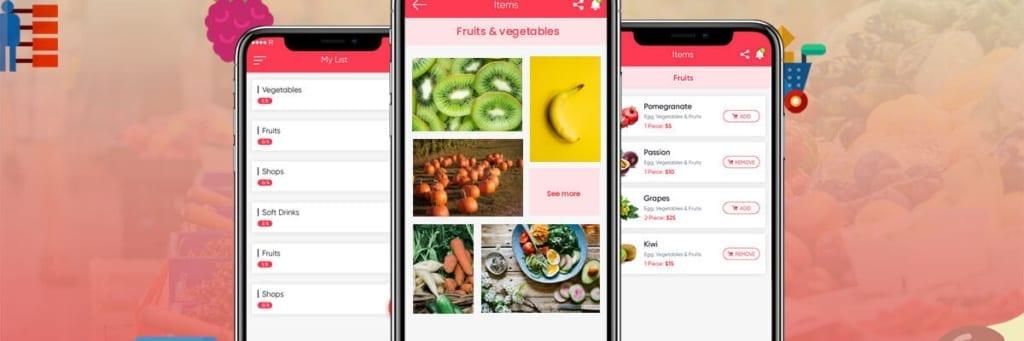 Frame 2 36 1 1024x341 - How to create an e-commerce app