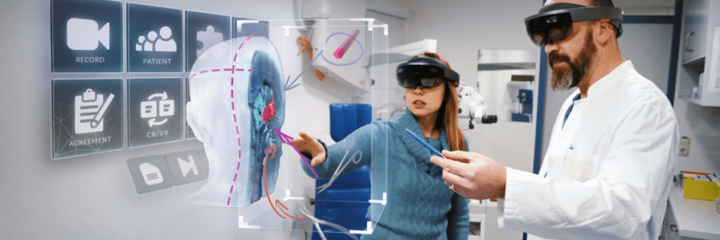 Frame 2 36 1024x341 - Как использовать виртуальную реальность в приложениях