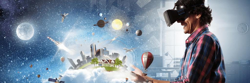 Frame 2 37 1024x341 - Как использовать виртуальную реальность в приложениях