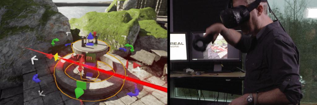 Frame 2 38 1024x341 - Как использовать виртуальную реальность в приложениях