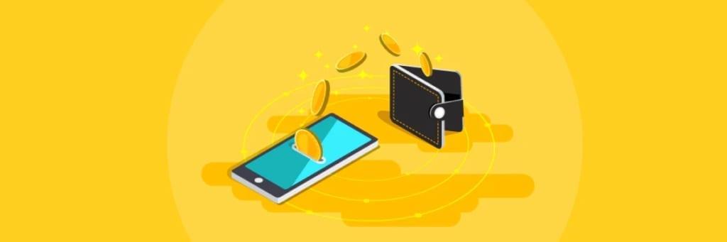 Frame 2 43 1024x341 - How to create a native app