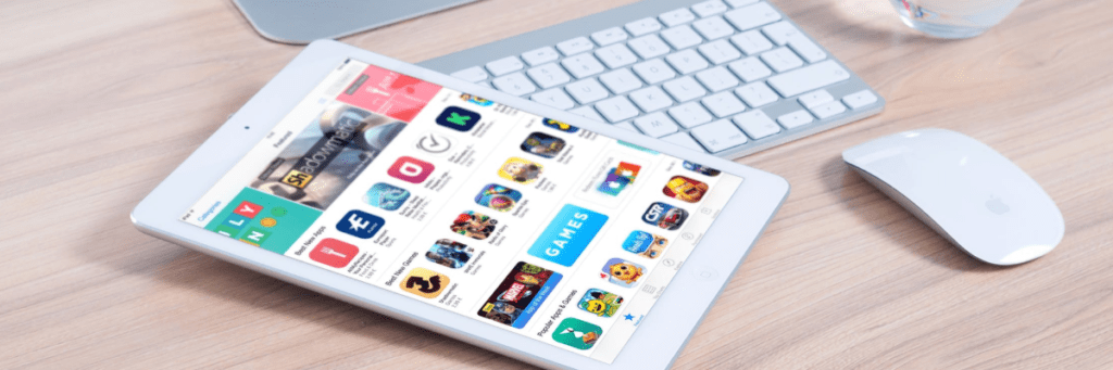 Frame 2 5 1024x341 - Flutter vs React Native: what is better for your app